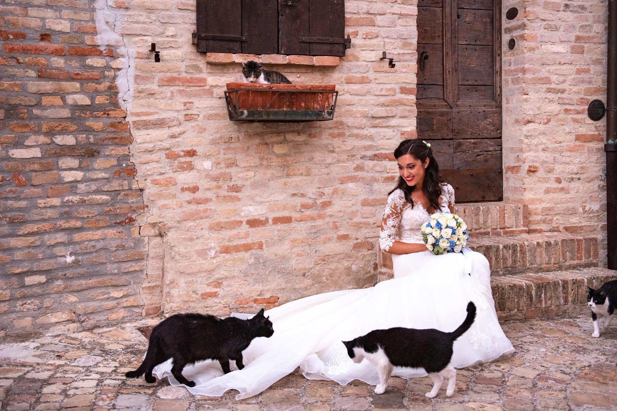 fotografo-matrimonio-rimini-borgo-san-giuliano
