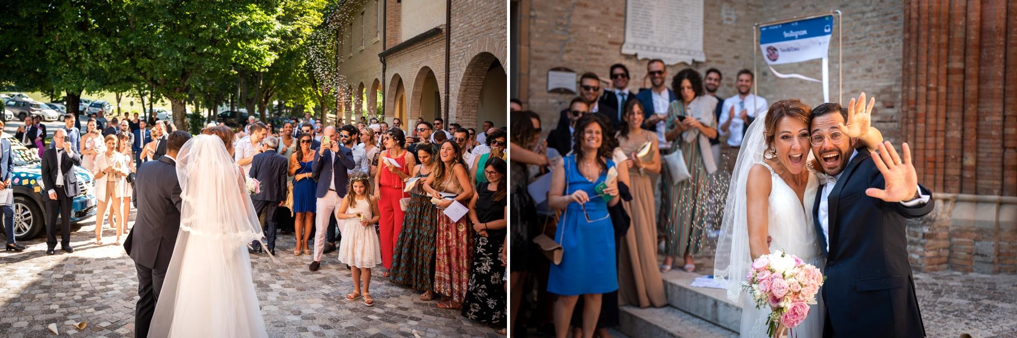 fotografo-matrimonio-rimini-riccione