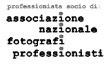 tau-visual-associazione-italiana-fotografi-professionisti
