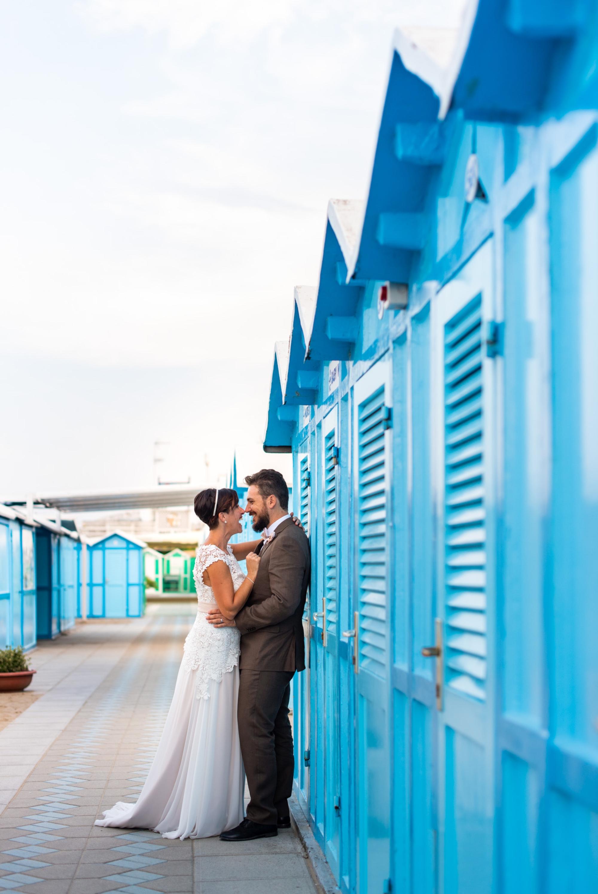 reportage-fotografico-matrimonio