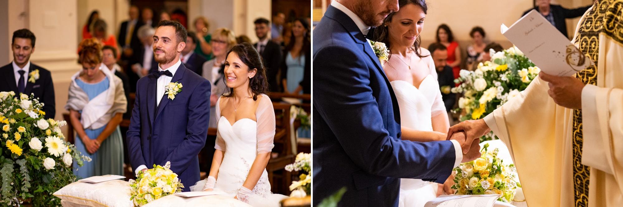 reportage-matrimonio-rimini